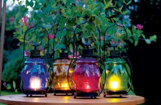 Achla Large Pressed Glass Lanterns, Decorative Glass Lanterns For Home And  Garden At Fiddle Creek Farms