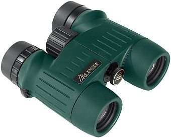 Alpen Optics Apex XP Binocular 8x32