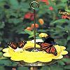 Flutterby Butterfly Feeder