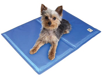 Hugs Chilly Mat For Pets