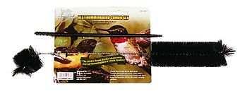 Best Hummingbird Brush Kit