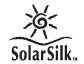 Solar Silk Fabric