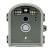 BirdCam Pro Motion-Activated Digital Wildlife Camera with Night Flash